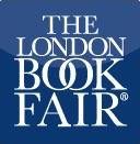 London B-Fair 2013