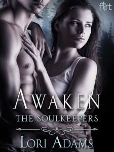 Awaken_2-12-15