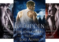 3BOOK SERIES AMAZON
