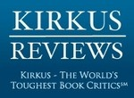 kirkus-reviews1-150x110